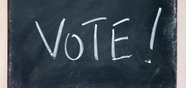 Eleições 2016 para Prefeitos e Vereadores.  Grande desafio para os eleitores!