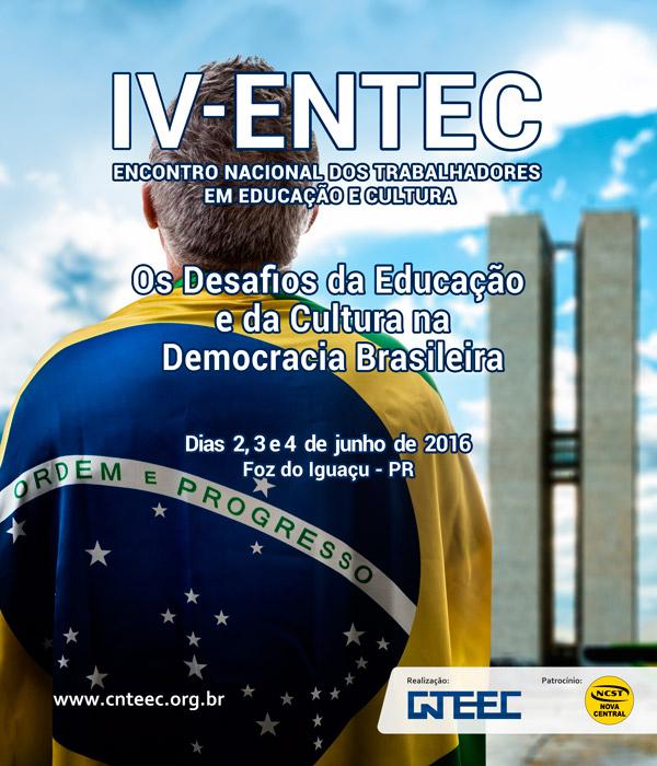 4ENTEC_CNTEEC