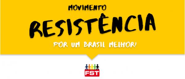 CNTEEC recebe comitê de trabalho do Movimento Nacional de Resistência às Reformas