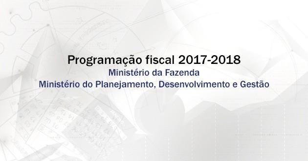 Governo apresenta nova meta fiscal com rombo maior do que o anterior e anuncia pacote de medias.