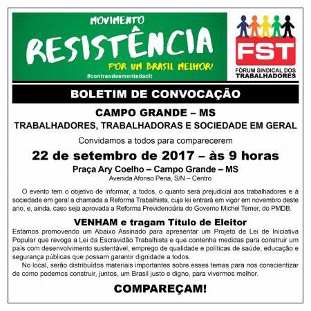 resistencia_01