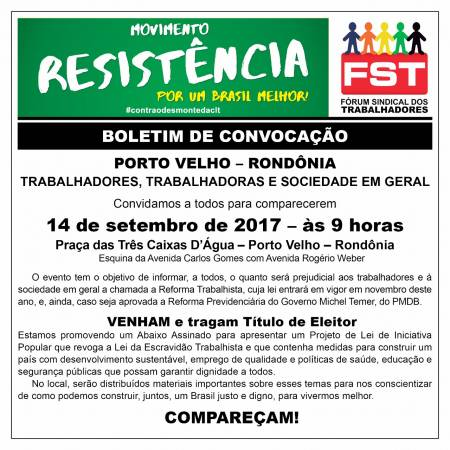 resistencia_02