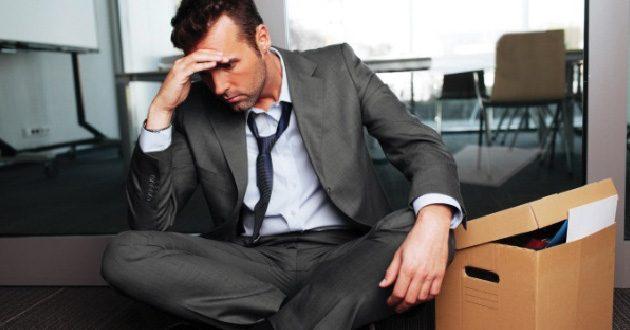 Número de pessoas que desistem de procurar emprego bate recorde