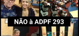 ADPFs 183 e 293