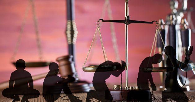 Quem tem medo da Justiça do Trabalho?
