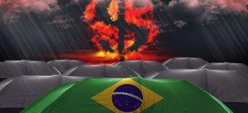 Que Brasil é esse?