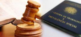 Jurídico da CNTEEC consegue liminar contra MP 873