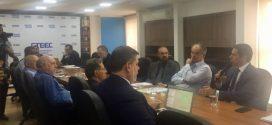 FST abre debate sobre distintas propostas de 'reforma' sindical