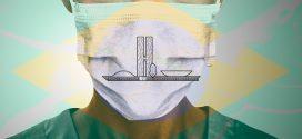 Pandemia ou Pandemônio?