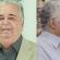 #LUTO – CNTEEC lamenta a perda do Dr.Norton para Covid-19