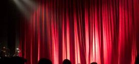 Dia Nacional do Teatro: 19 de setembro reforça a importância da expressão artística acessível para todos